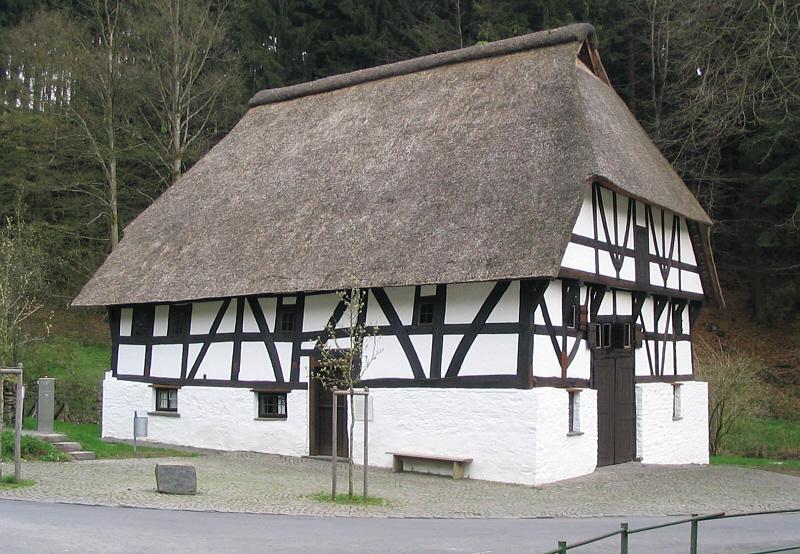stellwerk bergisch gladbach