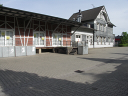 Wohnungen In Marienheide